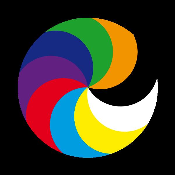 Logo Spiritual Healing France